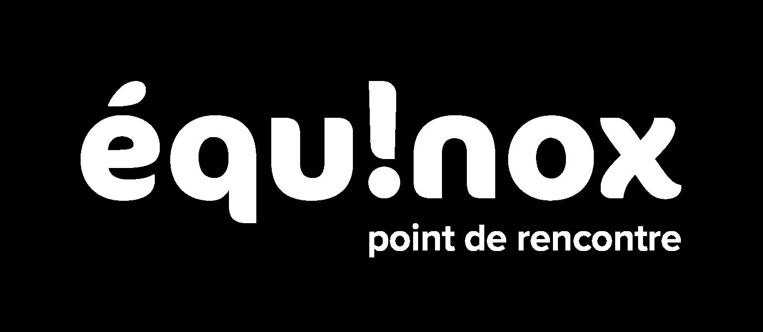 MDJ EQUINOX