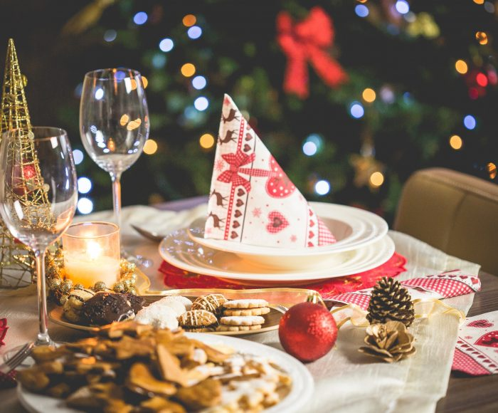 blur-candle-christmas-196648